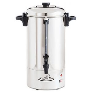 Economy Coffee Maker for Rent in Salt Lake City Utah