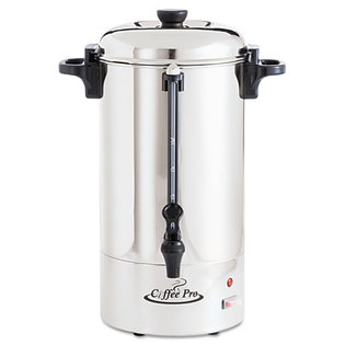 Economy Coffee Maker for Rent in Salt Lake City Utah