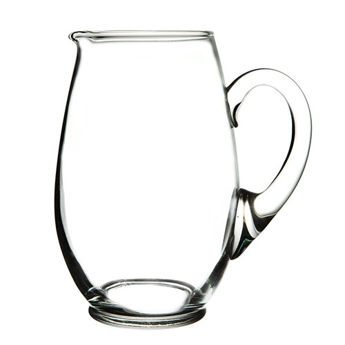 Cold-Beverage-Pitcher for Rent in Utah
