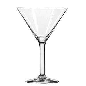Martini Glass 10 oz for Rent in Salt Lake City Utah