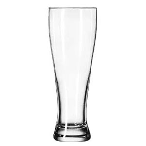 Pilsner Glass for rent in Salt Lake City Utah