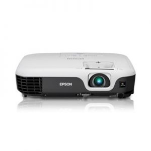 Multimedia Projector for visual effects for rent in Provo Utah