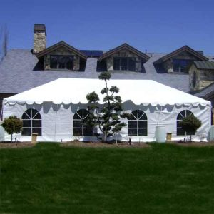 Event Tent Accessories In Slc Utah All Out Event Rental