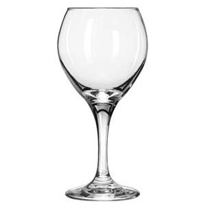 Wine Glass 10.75 oz for rent in Salt Lake City Utah