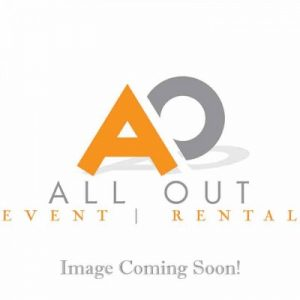 all-out-coming-soon-image