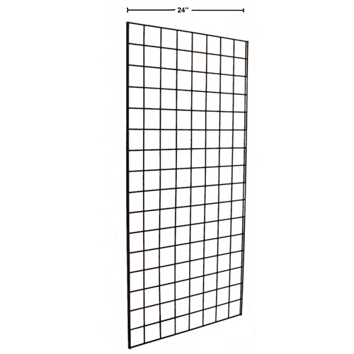 Gridwall Display Panel for rent in Park City Ut