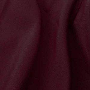 Burgundy Polyester Linen for rent in Salt Lake City Utah