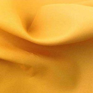 Byzantine Gold Linen for rent in Salt Lake City Utah