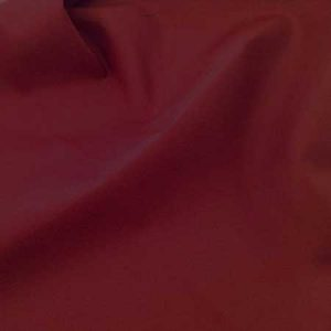 Cardinal Polyester Linen for rent in Salt Lake City Utah