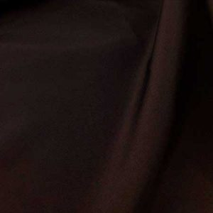 Chocolate Brown Polyester Linen for rent in Salt Lake City Utah