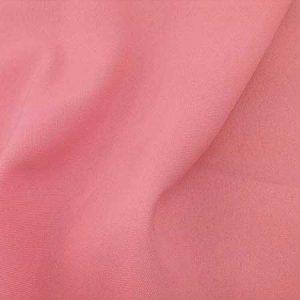 Dusty Rose Polyester Linen for rent in Salt Lake City Utah