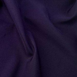 Eggplant Polyester Linen for rent in Salt Lake City Utah
