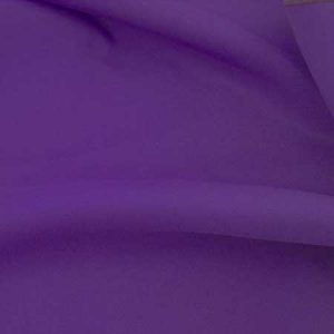 Grape Polyester Linen for rent in Salt Lake City Utah