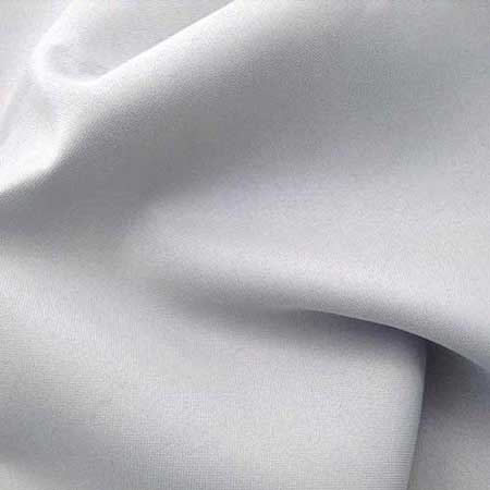 Gray Polyester Linen for rent in Salt Lake City Utah