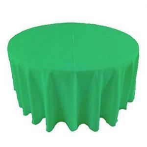 Kelly-Green-Linen