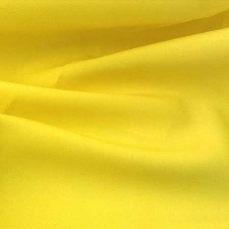 Lemon Polyester linen for rent in Salt Lake City Utah