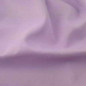 Lilac Poyester Linen for rent in Salt Lake City Utah