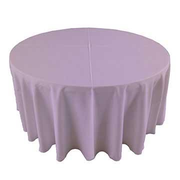 Lilac lavender purple linen for rent in Salt lake city Utah