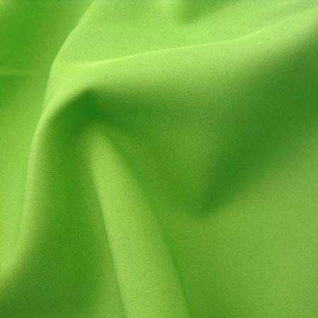 Lime Polyester Linen for rent in Salt Lake City Utah