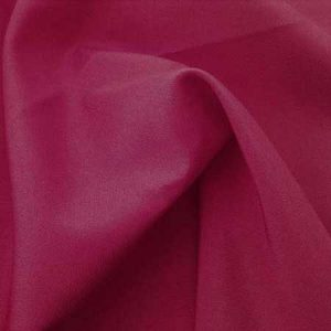Magenta Polyester Linen for rent in Salt Lake City Utah
