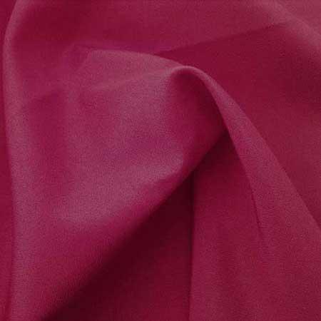 Magenta Polyester Linen for rent in Salt Lake City Utah