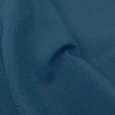 Pacifica Polyester Linen for rent in Salt Lake City Utah