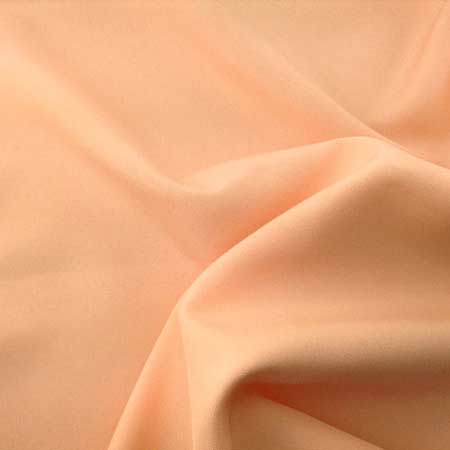 Peach Polyester Linen for rent in Salt Lake City Utah
