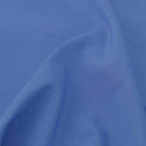 Periwinkle Polyester Linen for rent in Salt Lake City Utah