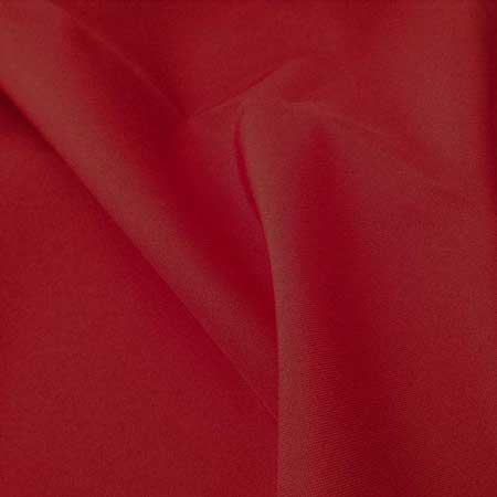 Pimento Polyester Linen for rent in Salt Lake City Utah