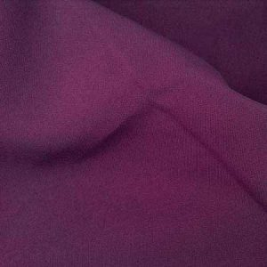 Plum Polyester Linen for rent in Salt Lake City Utah
