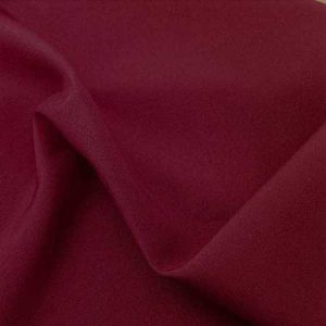 Raspberry Polyester Linen for rent in Salt Lake City Utah