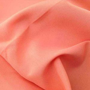 Shrimp Polyester Linen for rent in Salt Lake City Utah