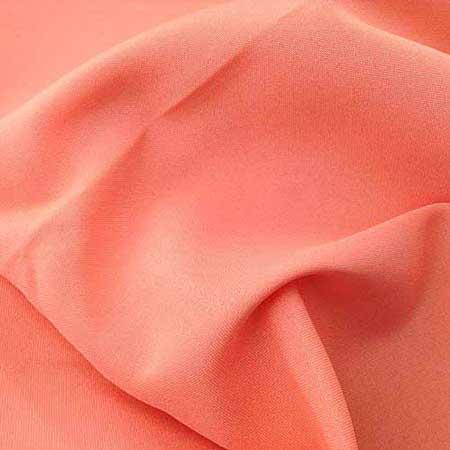 Shrimp Polyester Linen for rent in Salt Lake City Utah
