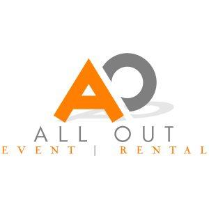 AO Event-Rental Logo-FINAL