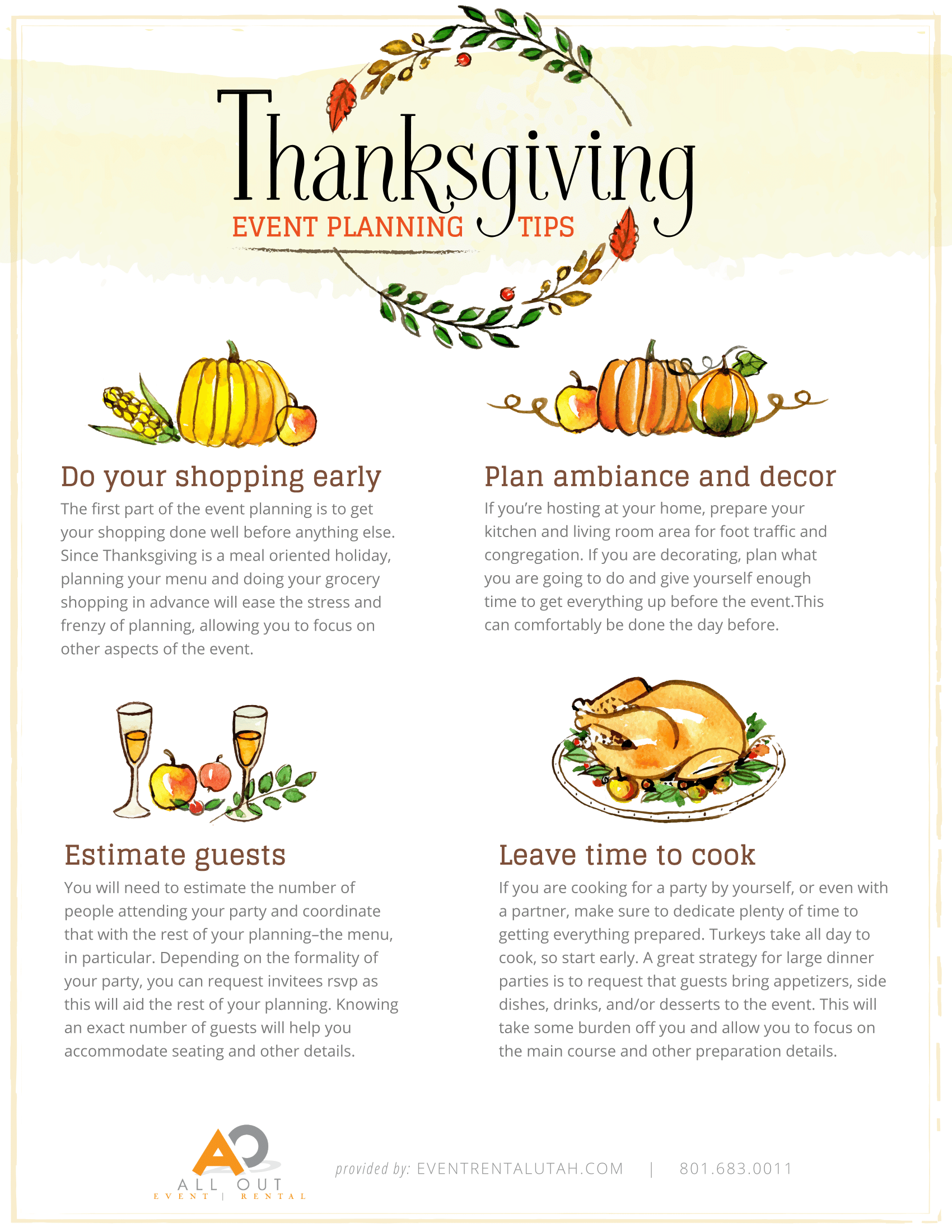 AllOut-Thanksgiving-1