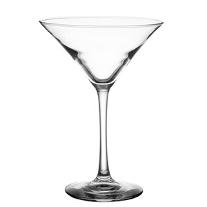 Martini Glass 8 oz rental Salt Lake City, Utah