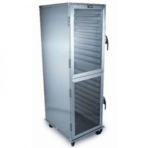 Sterno Heated Warming Cabinet for Rent in Salt Lake City Utah