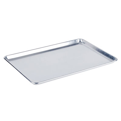 Standard sheet cooking pan 18 inch by 26 inch for rent in Salt Lake City UT