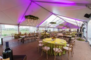 Summer Event Layout All Out Event Rental