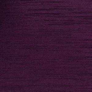 Majestic Aubergine Linen swatch