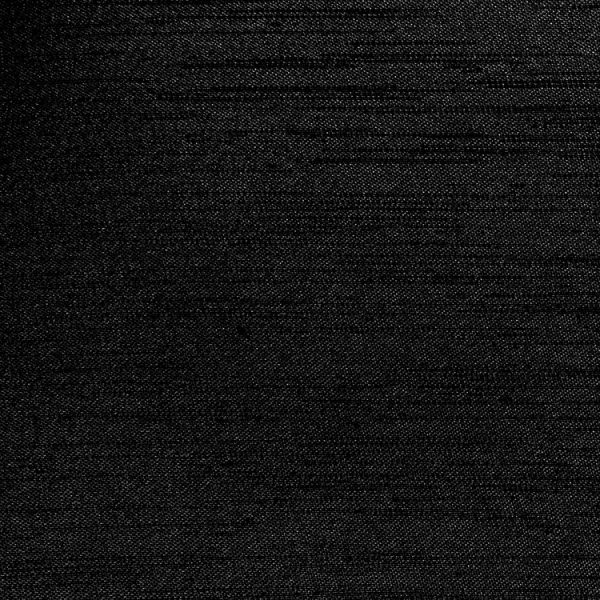 Majestic Black Linen color swatch