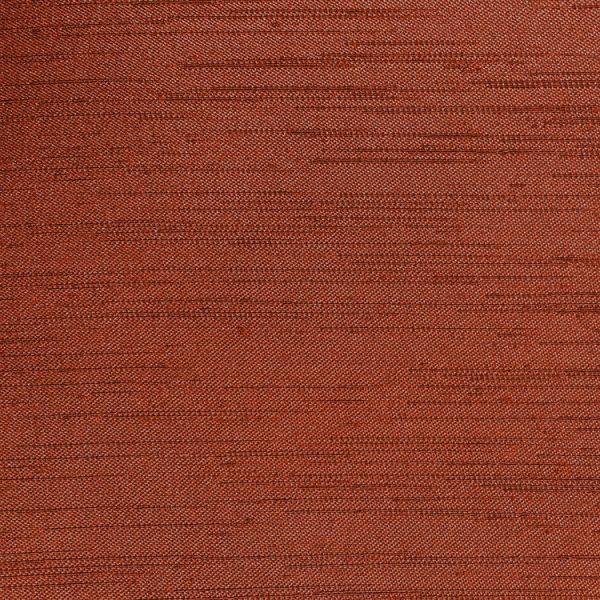 Swatch Majestic Burnt Orange Linen