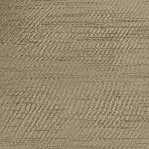 Majestic Cafe Linen Swatch