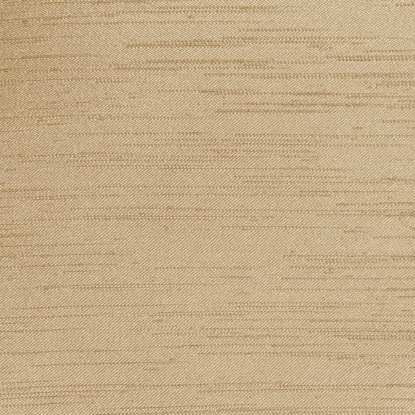 Majestic Camel Linen Swatch