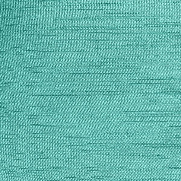 Majestic Caribbean Linen Swatch