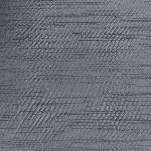 Majestic Charcoal Linen Swatch