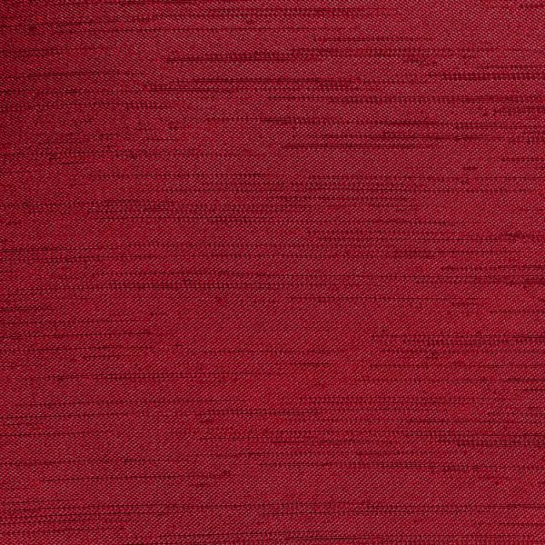 Swatch Majestic Holiday Red Linen