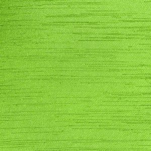 Swatch Majestic Lime Linen