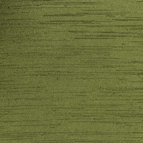 Swatch Majestic Moss Linen