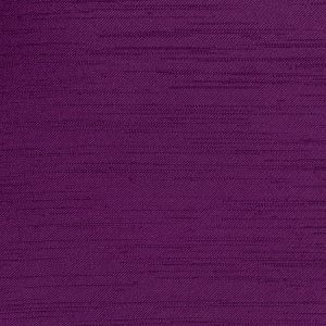 Swatch Majestic Plum Linen